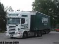 Scania R PP-720832