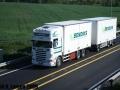 Scania R PP-817333