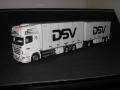 DSV 004