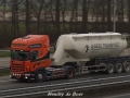 jebezo-scania-bp-bs-11-1-bordermaker