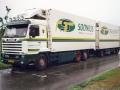 soonbd-gs-820