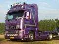 tesvolvofh-bp-zh-625