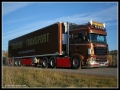 DL16862TonerudTransportR50006