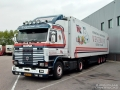scania-113m-vp-82tk6