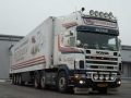 scania-164l-twin-bl-fp-566